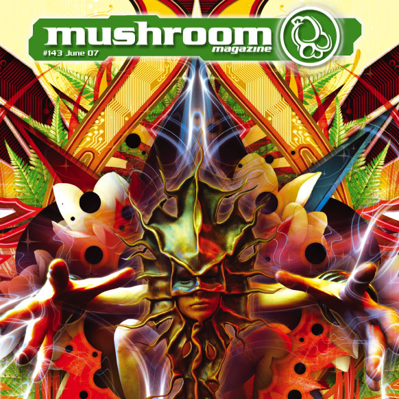 mushroom-2007-06-1