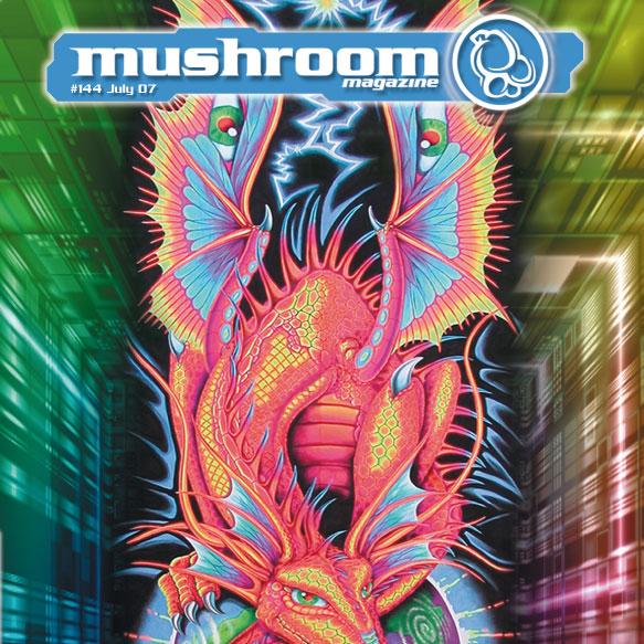 mushroom-2007-07-1