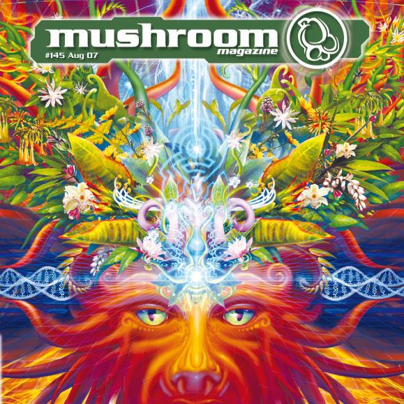 mushroom-2007-08-1