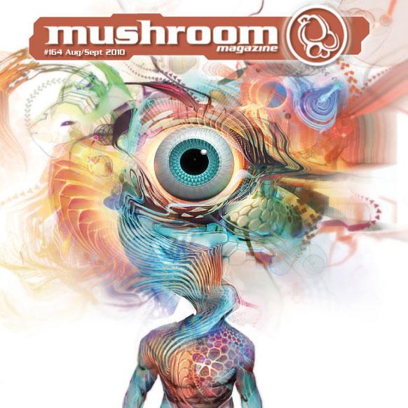 mushroom-2010-08-1
