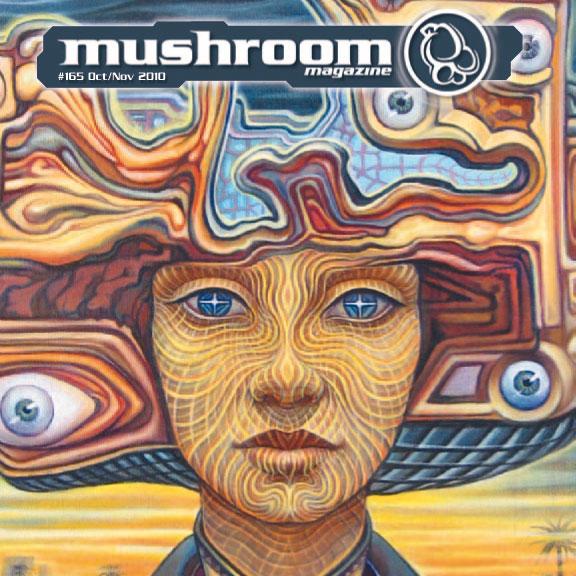 mushroom-2010-10-1