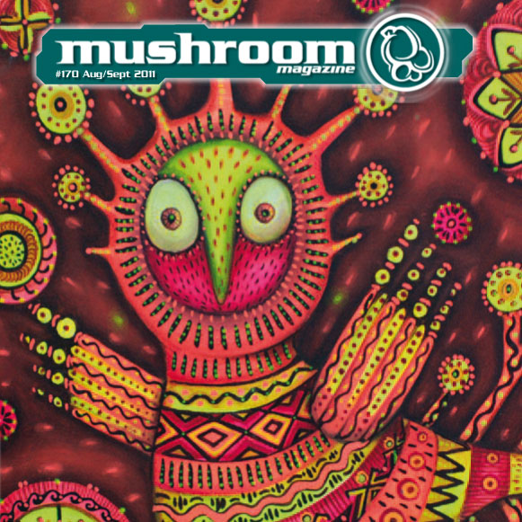 mushroom-2011-08-1
