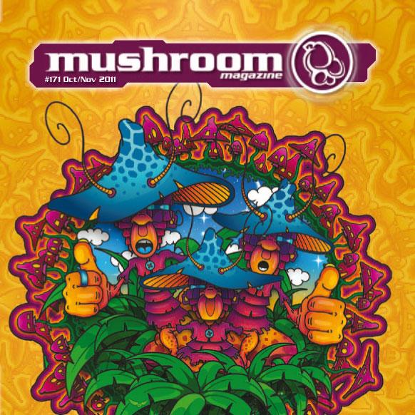 mushroom-2011-10-1