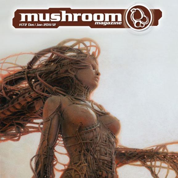mushroom-2011-12-1