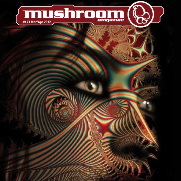 mushroom-2012-03-1