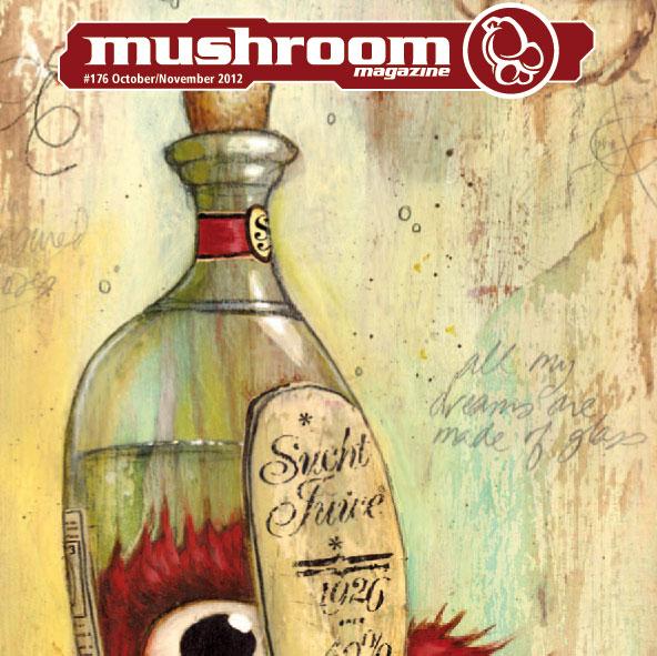 mushroom-2012-10-1