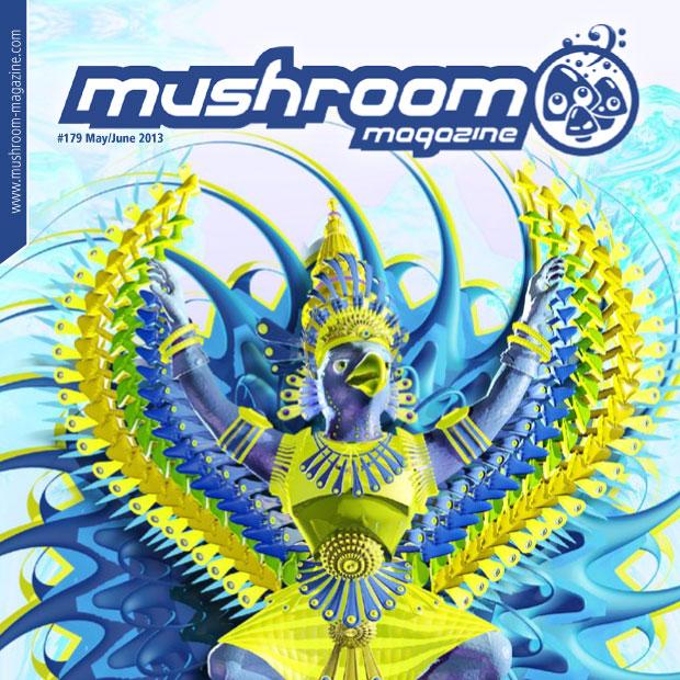 mushroom-2013-05-1