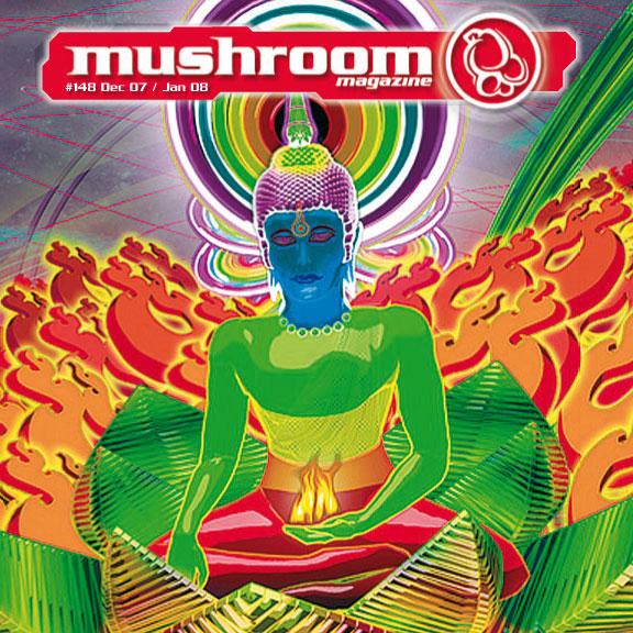 mushroom-2007-12-1