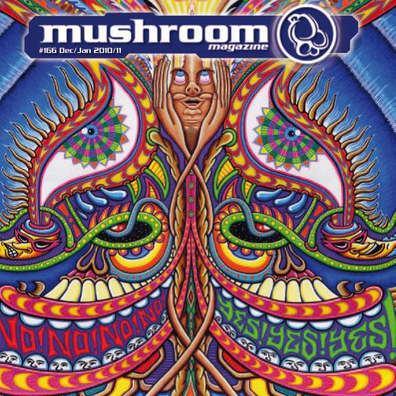 mushroom-2010-12-1