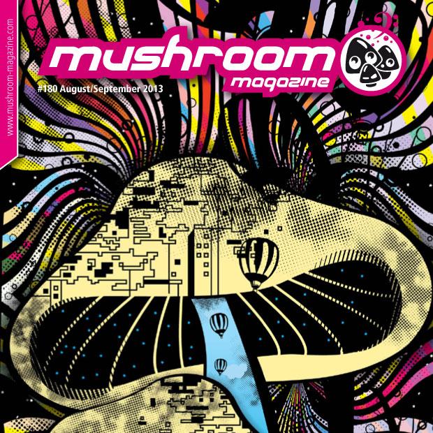 mushroom-2013-08-1