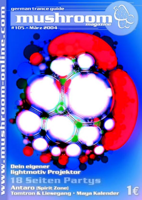 mushroom-2004-03-cover