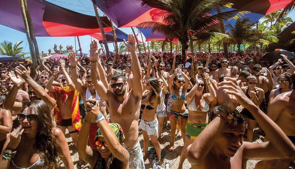 brazil-festival-Universo-Parallelo