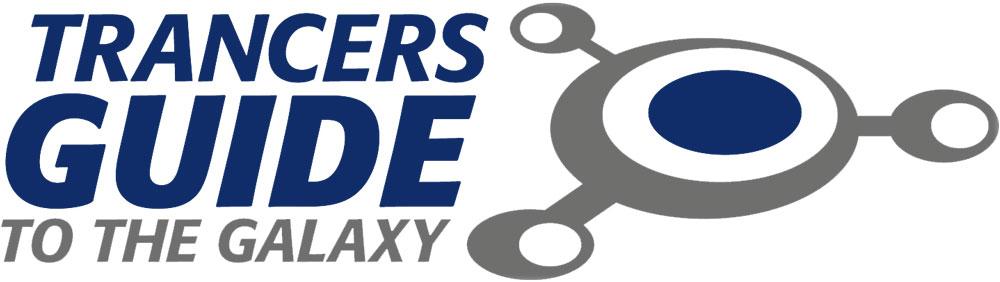 TTG-Special-Logo
